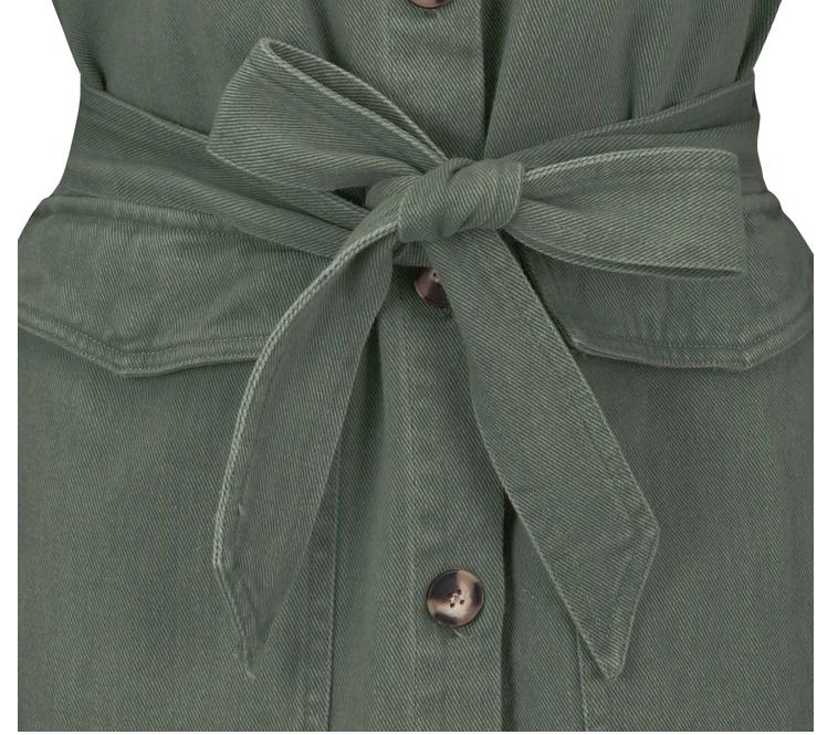 SOFT REBELS Sanbina Jacket Grape Leaf | SoStyle